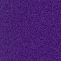 Display Plum Crazy Exterior Paint