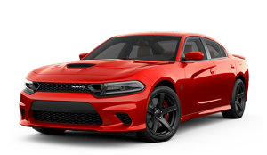 2018-dodge-charger-flyout
