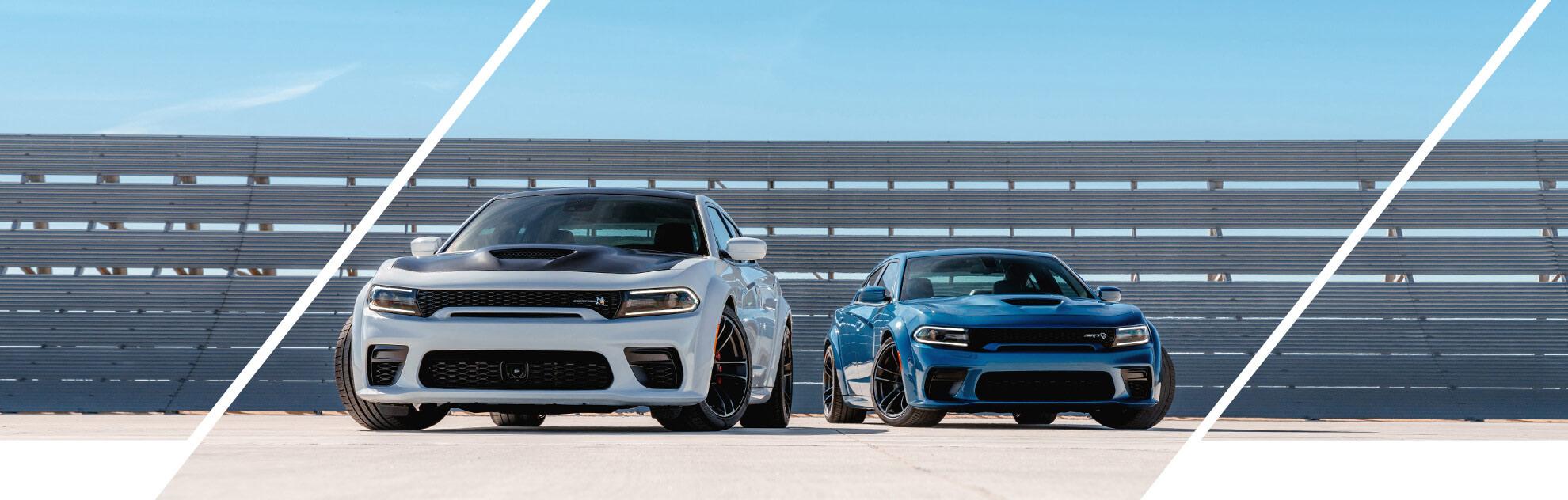 Kelebihan Chevrolet Charger Perbandingan Harga